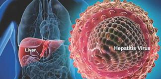 WHO Launches Viral Hepatitis Scorecard, Nigeria Lags Behind