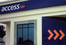 Acquisition Rumours: Access Banks Being in Talks with Union Bank