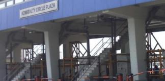Sanwo-Olu Declares Lekki, Admiralty Toll Plaza Free on Thursday