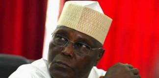 Osun Guber: Supreme Court Decision Not End of Road for PDP, Adeleke - Atiku