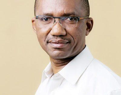 The Story Of Busola Dakolo Unknown Cousin