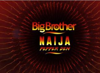 2019 BBNaija: Nigerians express shock over choice of housemates