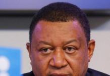 Oil Sanctions: OPEC Seeks Quick Resolution of U.S., Iran, Venezuela Conflicts