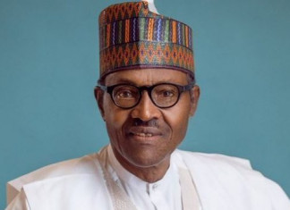FG Planning to Repeal Land Use Act – SMBLF