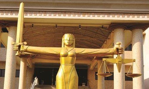 Pastor Remanded for Allegedly Defiling, Impregnating 15 Year-old girl