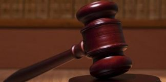 I Slept With My Brother-in-law Thinking It Was My Husband, Woman Tells Court