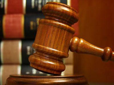 Prophet Docked for Allegedly Swindling Church Member of N980, 000