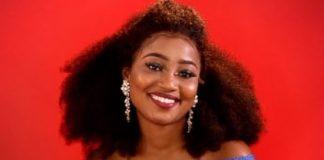BBNAIJA 4: Esther Emerges Week 3 Head of House
