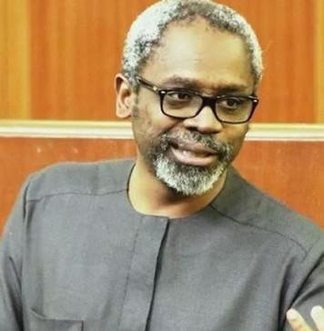 Gbajabiamila Warns House Factional Leaders to Behave Amid Drama