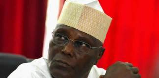 Presidential Poll tribunal: Atiku Niger, Yobe Results, Says INEC Has Two Different Outcomes in LG
