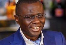 We'll Build Innovation, Technology Centres, Create Jobs- Gov. Sanwo-Olu