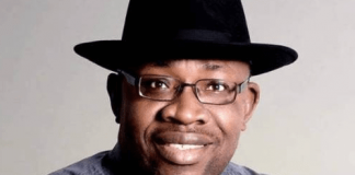 Radio Bayelsa Fire: Workers' Unions Want GM to Step Down for Investigation