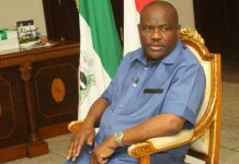 TRIBUNAL: INEC Officials Confirm Election Held in all LGAs of Rivers State
