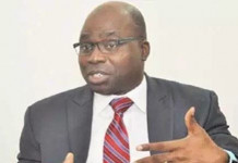 AMCON, ICPC Unite To Recover N5trillion Outstanding Debt