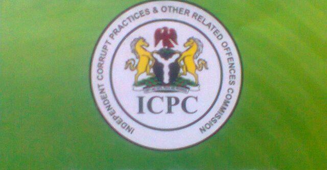 Benue Legislature Diverts Constituency Projects --- ICPC