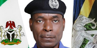 Shi'ites Protest: IG Orders 24 hours Surveillance on FCT, Environs