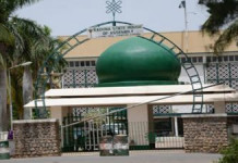 Kaduna Assembly Rejects Commissioner Nominee over Social Media Criticisms