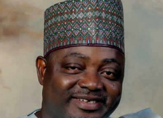 Ninth Assembly: We Have Not Selected Principal Officers – APC
