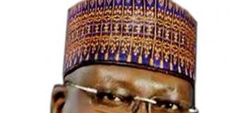 Senate President Salutes Super Eagles' for Beating Cameroon