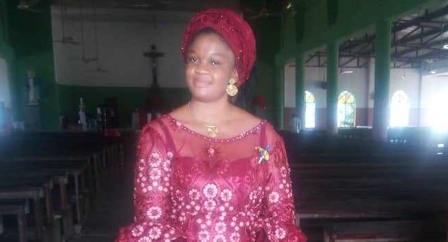Anxiety in Benue as Gunmen Kidnapp Igbo Trader's Wife