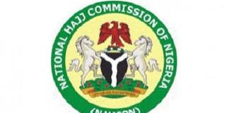 Saudi Simplifies Visa for Nigerian Pilgrims – NAHCON