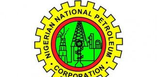 NNPC Dismisses Rumoured Increase in Fuel Price
