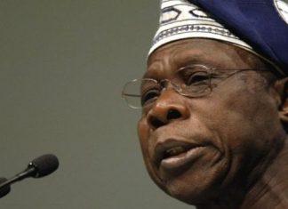 Obasanjo's Open Letter to Buhari: Nigerians React