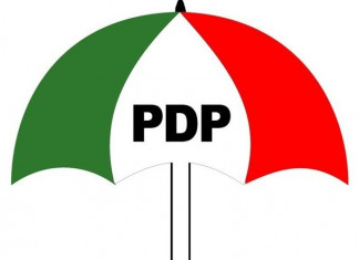 Minority Leadership Controversy: PDP Inaugurates 10-man Committee