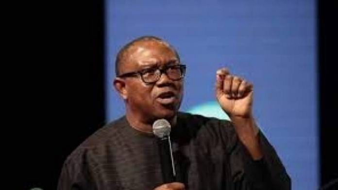 Presidential Election Tribunal: Obi Confident PDP Will Win