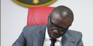 Sanwo-Olu Sends Names of 25 Commissioner-nominees, Special Advisers to Assembly