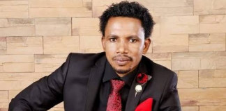 The National Working Committee, NWC, of the Peoples Democratic Party, PDP, has condemned Senator Elisha Abbo for assaulting a woman at a shop.