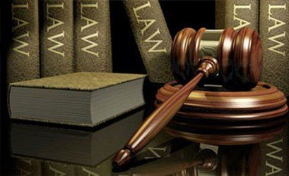 60-year-old Father Defiles 8-year-old Daughter, Get N500, 000 Bail