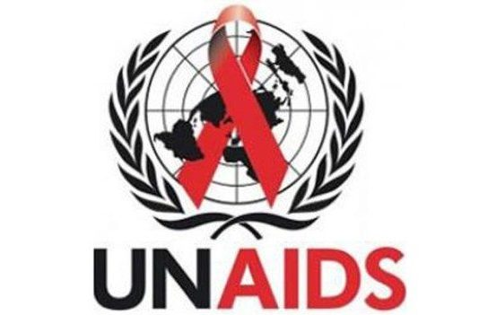 770,000 Deaths from HIV/AIDS Recorded Worldwide in 2018 – UNAIDS Report