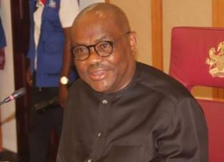 Nigeria Needs God's Intervention