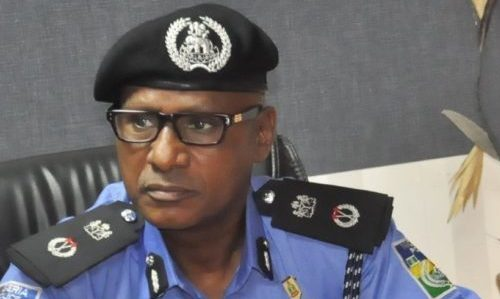 Policemen Taking Money for Bail Same as Kidnappers – Lagos CP