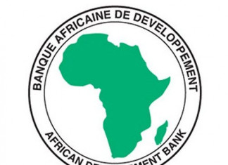 Explore AIF Forum to Unlock Investment Potential in Africa, AfDB Tasks Nigeria Industry Players