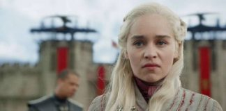 Emmys: 'Game of Thrones', 'Marvelous Mrs. Maisel' Lead Nominations