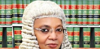 BREAKING: Appeal Court Cancels Vacation over Election Petitions