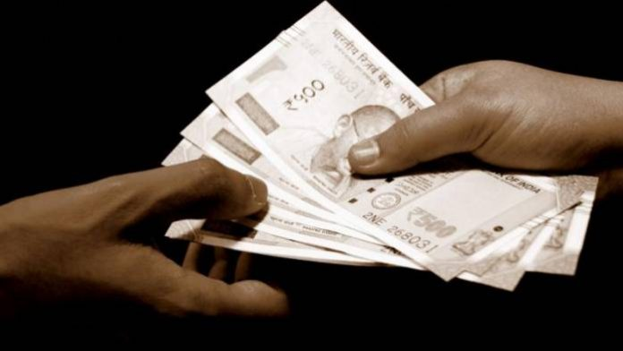 Governments Cannot Win Corruption War Alone, Here's Why Citizens' Involvement is Key