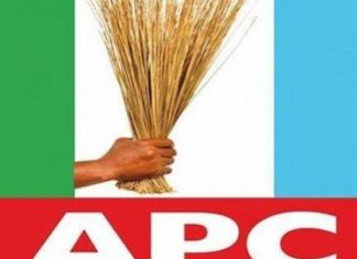 Baylesa: APC Obtains Stay Of Execution