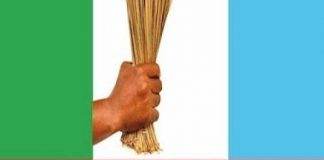 Bayelsa APC Vows To Participate In Saturday's Election