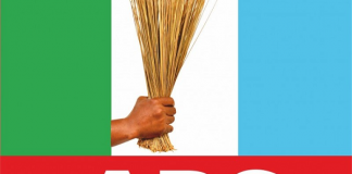 BREAKING: Appeal Court Orders INEC To Retain Bayelsa APC, Guber Candidate On Ballot