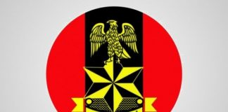 Boko Haram, ISWAP Members Surrender, Several Others Neutralized -Army