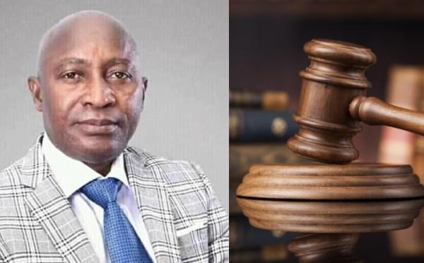 Appeal Court Sacks Benue Assembly Deputy Speaker