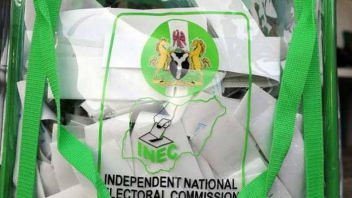 Kogi Election: Politicians Engage in Fake News To Delegitimise INEC -CDD