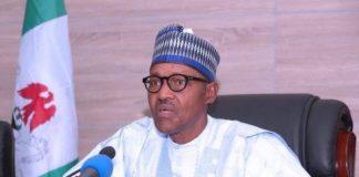 Kogi/Bayelsa Guber: Buhari Calls For Peaceful, Fair Exercise
