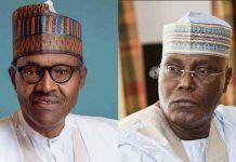 Atiku Vs Buhari: Supreme Court Verdict Will Of The People – Presidency