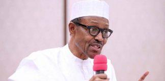 Group Lauds Buhari's Extension Of Border Closure