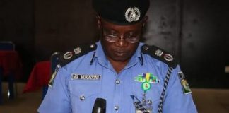 Benue Police Rescue Doctor After Three Days in Captivity