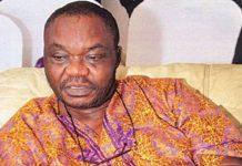 Presidency: Igbos Will Vote For Atiku Again In 2023, Says Idahosa